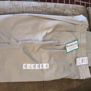 Mark Twain uniform pants A-4